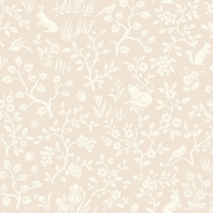 Tapeta York Magnolia Home vol. III MK1110