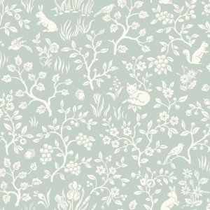 Tapeta York Magnolia Home vol. III MK1111