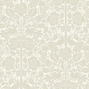 Tapeta York Magnolia Home vol. III MK1160
