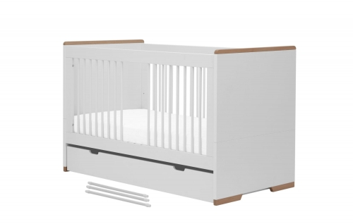 Snap_cot-bed140x70_white_2.jpg