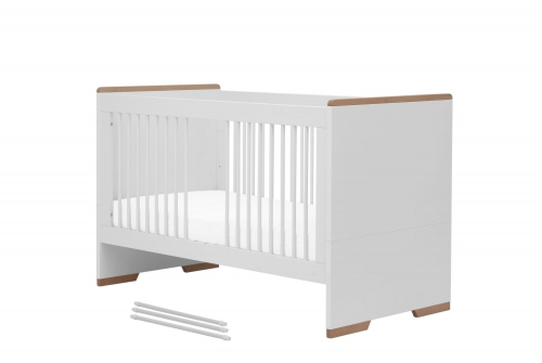 Snap_cot-bed140x70_white_3.jpg