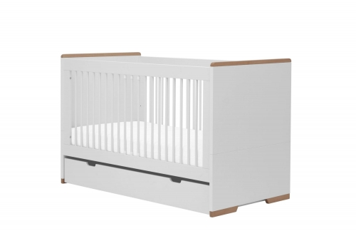 Snap_cot-bed140x70_white_4.jpg