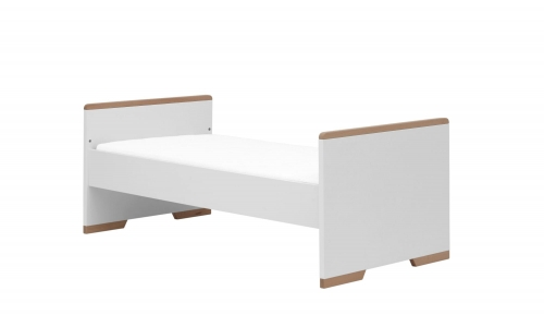 Snap_cot-bed140x70_white_5.jpg