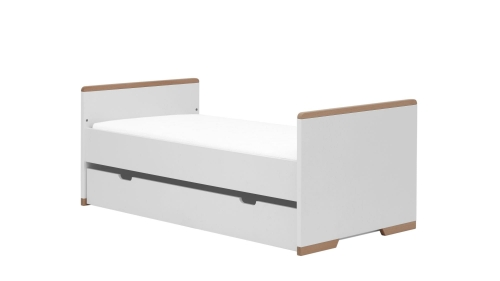 Snap_cot-bed140x70_white_6.jpg
