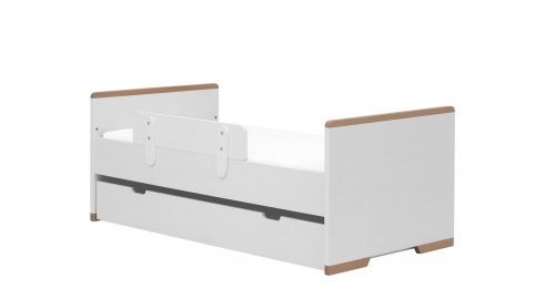 Snap_cot-bed140x70_white_7.jpg